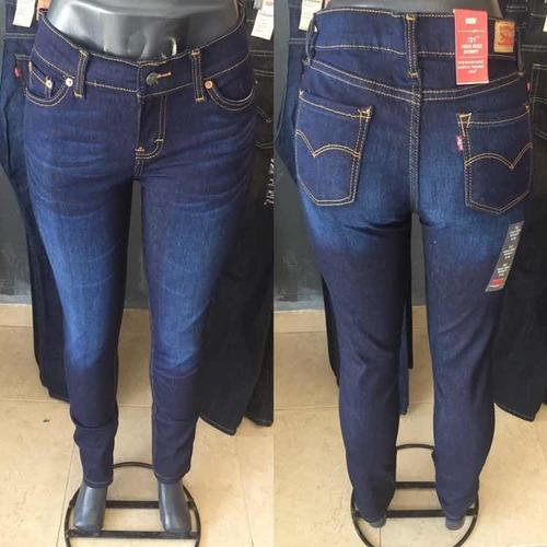 Lote De 10 Pantalones Levis Originales Dama Skinny Mayoreo En Venta En Reynosa Tamaulipas Por Solo 3200 00 Compracompras Com Mexico