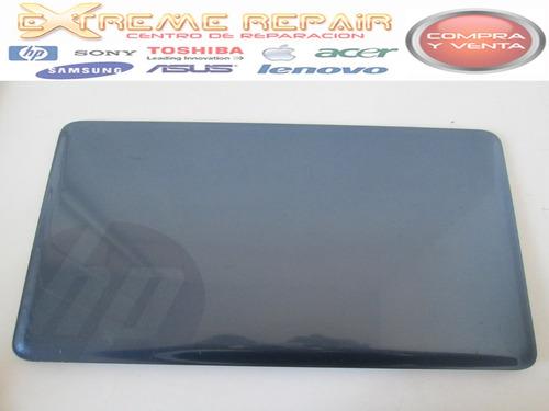 Carcasa Display Hp 2000 2b19wm  N/p 6070b0617002  689671 001