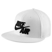 Comprar Gorra Nike Air True Cap Classic 805063-100 Blanco Unisex Oi 151e752be0d