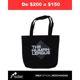 Bolsa Oficial THE HUMAN LEAGUE