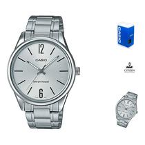 Reloj de Pulsera Hombre Casio a la venta en Mexico