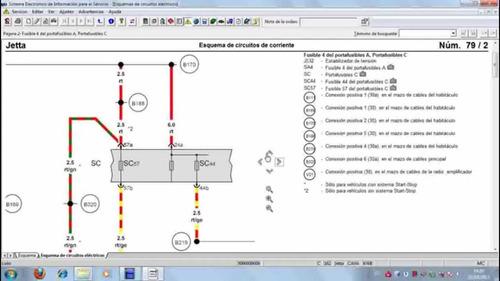 Mitchell Haynespro Elsawin Alldata Automotriz Diagramas Pro