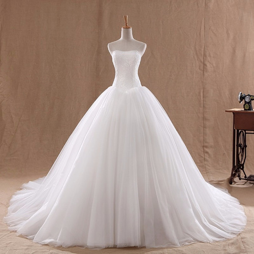 Vestido de novia venta merida yucatan