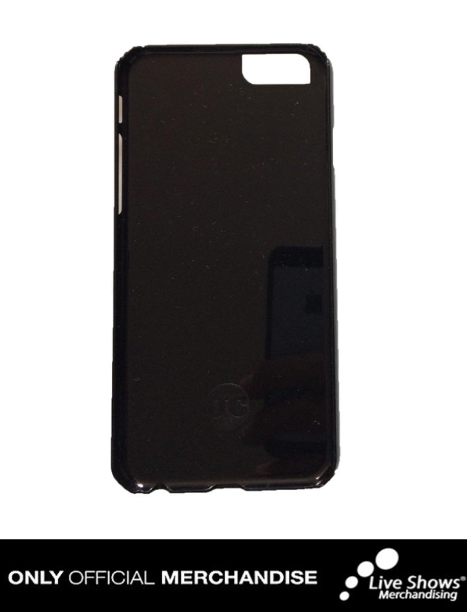 Carcasa Oficial FEY PHOTO Iphone 6