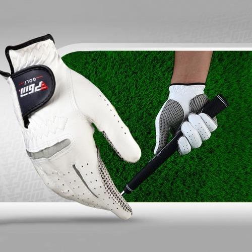 Deporte Entretenimiento Para Golf Derecha Oveja 27