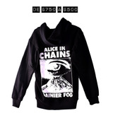 Hoodie Oficial Alice in Chains