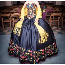 Mujer Vestidos De Xv A La Venta En Mexico Ocompracom Mexico