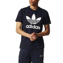 Hombre Adidas Manga Corta a la venta en Mexico. - Ocompra.com Mexico 53c24a46b44b2