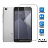 Cristal Templado Contra Golpes Xiaomi Redmi Note 5a Prime