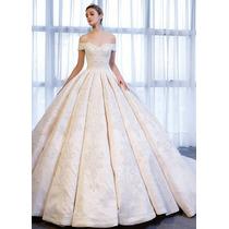 0bb84537c6 Comprar Vestido Novia Nuevo Bonito Elegante Princesa Sl 169 Iglesia