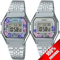 d46614b44368 Reloj de Pulsera Mujer Casio a la venta en Mexico. - Ocompra.com Mexico