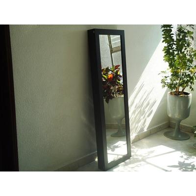 Espejos organizadores minimalistas felixga47 for Espejos finos decorativos