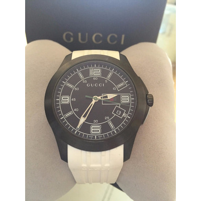 80bbad4293917 Reloj Gucci Digital Hombre