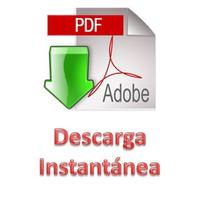 DODGE STRATUS-CIRRUS-SEBRING 2005 (espanol)