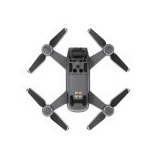 DJI SPARK DRONE 12MP 1080P WiIFI FPV QUADCOPTER
