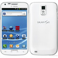 SAMSUNG GALAXY S2 16 GB + 1RAM DEMO DESBLOQUEADO