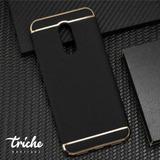 Funda Lujo Ejecutiva Seria Oficina Color Xiaomi Redmi 5 Plus