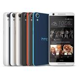 NUEVO HTC DESIRE 626 4G LTE 16GB + 2RAM DESBLOQUEADO
