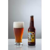 12 Pack - Yolkan Cerveza de Amaranto