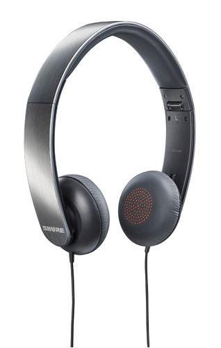 Audífonos Portátiles Shure Srh145