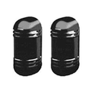Barreras Infrarrojas Alambricas / Inalambricas Uso Exterior