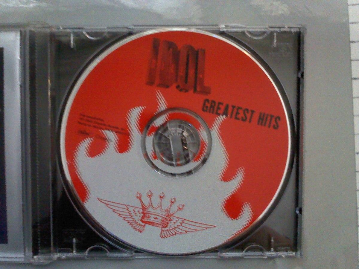 ACUSTICO RAPPA CD BAIXAR O