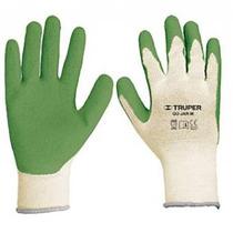 http://mlm-s2-p.mlstatic.com/indumentaria-guantes-equipamiento-industrias-850901-MLM20422207686_092015-Y.jpg