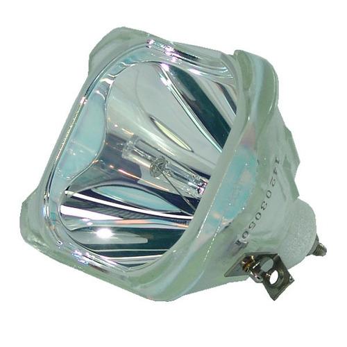 Lámpara Para Sony Kdf E60a20 / Kdfe60a20 Televisión De