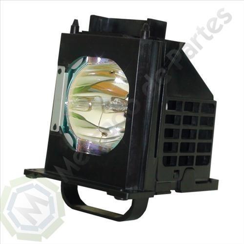 Mitsubishi 915b403001 - Lámpara De Tv Dlp Compatible-carcasa