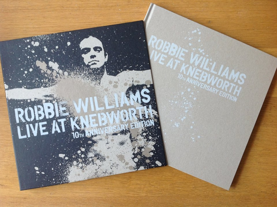 http://mlm-s2-p.mlstatic.com/robbie-williams-live-at-knebworth-deluxe-5-discos-omm-2342-MLM4789762228_082013-F.jpg