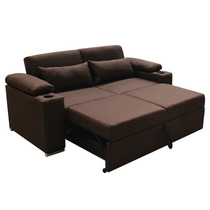 Sofa cama mexico mercado libre for Sofa cama inflable
