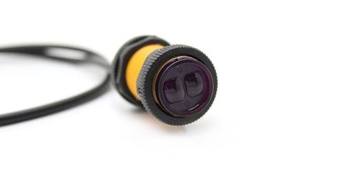 Sensor Ir - Infrarrojo Ajustable
