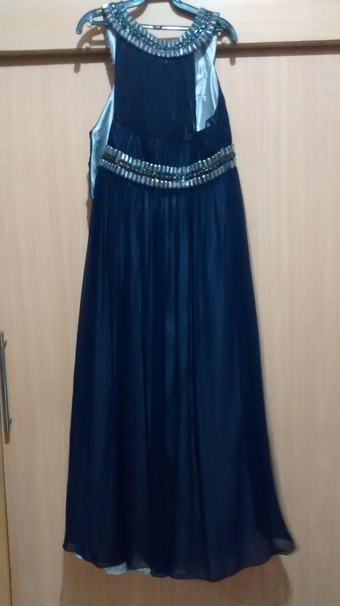 Vestidos De Fiesta Sears